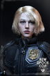 virtual toys new epoch cop sixth scale figure-8