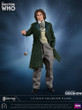 big chief studios doctor who 8th doctor sixth scale figure-2