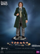big chief studios doctor who 8th doctor sixth scale figure-4