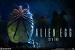 sideshow collectibles alien egg statue-1