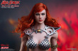 red sonja scars of the she devil sixth scale figure05