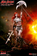 red sonja scars of the she devil sixth scale figure01