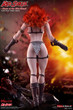 red sonja scars of the she devil sixth scale figure02