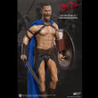300: Rise of an Empire General Themistokles 1:6 Scale Figure