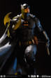 Batman (Black Edition) Statue