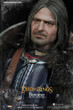 Lord of the Rings Boromir 1:6 Scale Figure