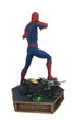 Marvel Premier Collection Spider-Man Homecoming Statue