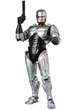medicom toy corporation robocop mafex action figure