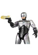 ultimate robocop action figure