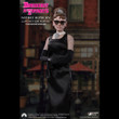 holly golightly deluxe 1/6 scale figure