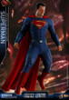 hot toys superman