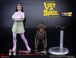 lost in space penny robinson 1/6 scale figure