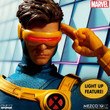 One:12 Collective Cyclops Figure