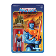 Masters of the Universe ReAction Figure - Faker
