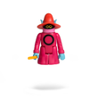 Masters of the Universe ReAction Figure - Orko