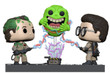 funko pop movie moment ghostbusters banquet room