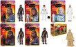super7 planet of the apes wave 2