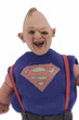 The Goonies Sloth and Chunk 2 Pack
