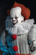 It Pennywise Figure (2017)