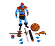 Masters of the Universe Faker Previews Exclusive 1:6 Scale Figure