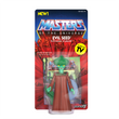 Masters of the Universe Evil Seed Vintage Figure