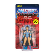 Masters of the Universe Evil-Lyn Vintage Figure