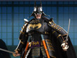 Batman Ninja War Version 1:6 Scale Figure