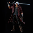 Devil May Cry 5 Dante Deluxe 1:12 Scale Figure