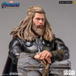 Avengers: Endgame Thor 1:4 Scale Legacy Statue