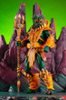 Masters of the Universe Mer-Man 1:6 Scale Figure