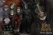 Lord of the Rings The Mouth of Sauron 1:6 Scale Figure