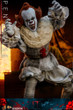 hot toys pennywise