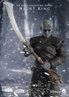 Game of Thrones Night King 1:6 Scale Figure