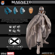 One:12 Collective Marvel PX Magneto Marvel Now Edition Figure