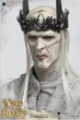 Lord of the Rings Twilight Witch-King 1:6 Scale Figure