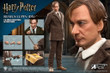 star ace remus lupin deluxe