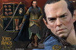 Asmus Toys Lord of the Rings Elrond 1:6 Scale Figure
