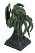 Diamond Select Toys Cthulhu Legends in 3D 1:2 Scale Bust