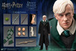 Star Ace Toys Harry Potter and the Half Blood Prince 1:6 Scale Teen Figure School Uniform Version