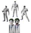 medicom dark knight returns joker mafex action figure