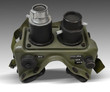 Hollywood Collectibles Ecto Goggles Prop Replica