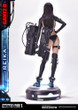 prime 1 studio reika black version statue