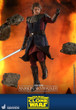 hot toys anakin skywalker