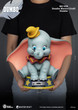beast kingdom dumbo master craft statue