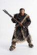 threezero game of thrones tormund giantsbane one sixth scale figure