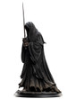 weta ringwraith of mordor classic series one sixth scale statue