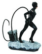 diamond select toys dc gallery batman returns catwoman statue