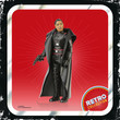 star wars mandalorian retro collection moff gideon action figure
