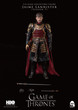 threezero game of thrones jaime lannister season 7 sixth scale figure