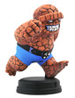 diamond select toys marvel animated thing statue